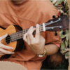 【作曲】誰でもできる初めての曲作り。最初に意識した方が良い事。
