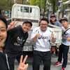 【イベント報告】九州レインボープライド(準備編)