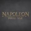 【NTW】ウェリントン公がナポレオンに百年戦争の借りを返す【イギリス】