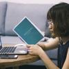メール署名機能を使って時間短縮化[プライベートタイムを6時間増][No.4]