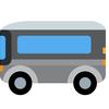 羽田空港→ディズニーリゾート リムジンバス クレジット決済が可能になり便利になりました!
