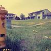 ヨコハマ昔の写真(2)NEGISHI HEIGHTS AREA~米軍住宅根岸ハイツ