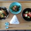 【ごはん】毎日料理を続けられる理由