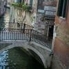 イタリア旅行記 その四