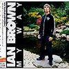 Ian Brownの『My Way』が示した我が道っぷり
