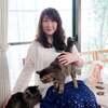 6/3武藤悦子先生「月の神秘〜カラールネーション」セミナー内容について