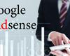 【Googleアドセンス】広告効率上昇?『広告レビューセンター』の使い方
