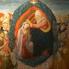 【イタリア語・キリスト教】Tutti i Giorni❣️L'italiano:andare  神と共に行く