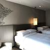バンコク・マリオット・マーキス・クイーンズパーク バンコクホテル 宿泊記〜お部屋とプール編〜 Bangkok Marriott Marquis Queen's Park