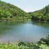左下池(福島県会津美里)