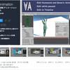 【Very Animation】Unityエディタ内でHumanoid & Genericアニメーションを編集!使いやすいと評判の和製アニメーションエディタ(チュートリアル動画まとめ記事 Part2)「Very Animation」