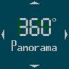 パノラマビュー
