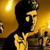 レバノン紛争の悪夢と幻想〜映画『戦場でワルツを』