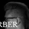 散髪をQBハウスにしたら割と良かったけど、やっぱり床屋の方が好き