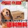 ペット用品。どうせ買うなら200円引きで。楽天ワンにゃんDAY