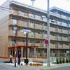 愛知県営住宅めぐり-最も新しい住宅と最も古い住宅