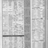 ゲーメスト全一37 :1989年12月号
