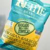 【食べ比べ】ナチュラル系ポテトチップス KETTLE CHIPS