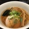 新横浜・ラーメン博物館でラーメン食べて来た!