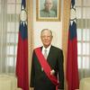 (台湾ニュース)「李登輝元総統約1年ぶりに公の場へ。蔡英文総統支持を表明」