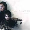 A Plague Tale: Innocence(プレイグテイル:イノセンス)