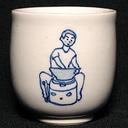 陶芸の知恵袋