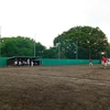 野球用品専門店若林スポーツの【夏の野球祭り】開催