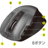 DTM用途マウスはEX-G Ultimateを勧める