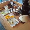 【熊谷】さくらめいと内レストランPasso-パッソ-の食べ放題ランチに行って来た!