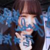 #欅坂46 #日向坂46 #ユニゾンエアー『サイン演出 メンバーまとめ』公開!