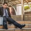 【社会人に向いていない?】会社で働くのを辞めた方がいい人の特徴7つ