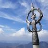 3月27日 大峰南部の釈迦ヶ岳と大日岳 後編