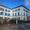 チューリッヒ DAY2*チューリッヒ湖のほとり、リヒタースヴィルのホステルに宿泊