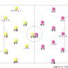 【閉ざされたいまに風穴を開けよう】Jリーグ 第5節 ベガルタ仙台vsセレッソ大阪 (0-2)