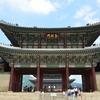 世界ふれあい街歩き ― ソウル ―