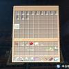 【マイクラプレイ日記season2・その54】新しく見つけた村までレールを敷いていきます(^_^)鉄鉱石が全然足りない(^_^;)