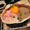 海鮮丼はおススメじゃない『海鮮市場料理 市の蔵』金沢グルメ近江町市場