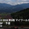 【ネタバレアリ】F1 2019 マイワールド オーストリアGP予選を観た話。
