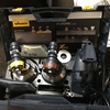 ワグナー フレキシオPRO FC3500 低圧温風塗装機! HVLPではなくXVLP!