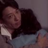 黒沢清監督作品「スパイの妻〈劇場版〉(2020)」雑感|太平洋戦争前夜の日本を舞台にした愛憎サスペンス