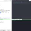 Pythonが独習できるオンライン学習サイト「PyQ」のレビュー