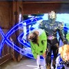 数々の難解不明疑問点が明かされる『仮面ライダーゴースト』第42話