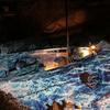 「奥能登国際芸術祭2020+」をマイペースに回る第二日目その1(スズ・シアター・ミュージアム)
