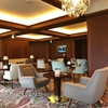 ANAクラウンプラザホテル大阪に宿泊!クラブラウンジや朝食の様子をご紹介