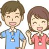 介護施設における居室担当【居担】の役割について解説!
