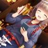 働くオトナの恋愛事情2 攻略日誌 002 (旭編 001)