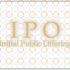 IPO(新規公開株)申込みに必須の証券会社まとめ