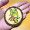 【福島県・南相馬市】「のまたん」のクッキーは、見た目も可愛い&味も美味しいお菓子でした…♪