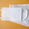 マスクが買い占められる!新型肺炎危機をチャンスと見ることは悪か?
