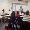 ■ナリ心理学認定講師養成講座名古屋校3日目♪♪